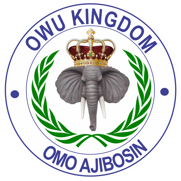 OWU KINGDOM